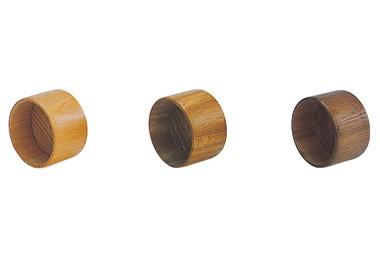 『六甲』木製キャップΦ35